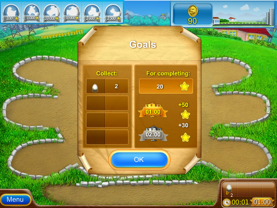 farm-frenzy-game